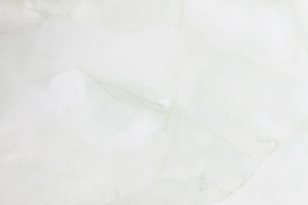 Texture white marble ,Natural abstract pattern background