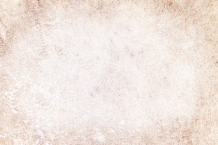 Texture antique drum patterns, leather natural abstract background Stock Photo