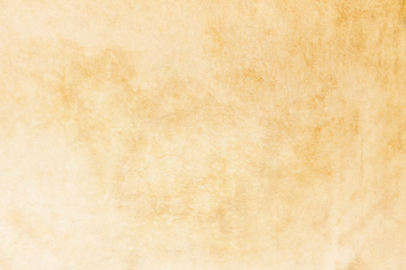 Texture antique leather drum patterns for background Stock Photo