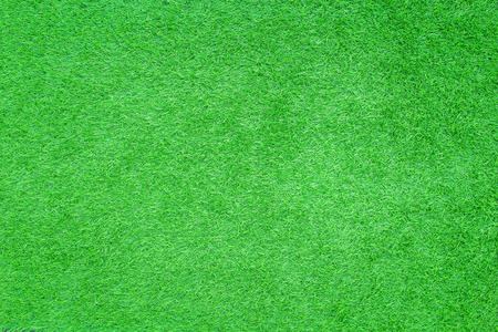 Texture artificial green grass seamless patterns background