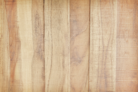 Old brown plank wall in vertical patterns , blank wall background 版權商用圖片