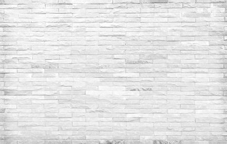 Gray stone wall abstract patterns for texture or background