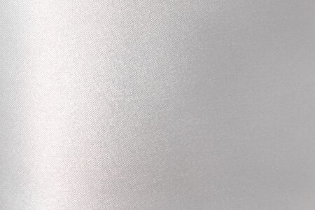 Shiny silver fabric abstract , gray texture glitter patterns for background