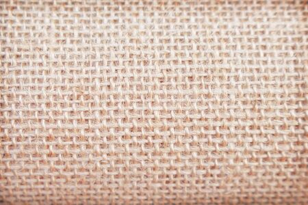 Sack texture interlace patterns abstract for background