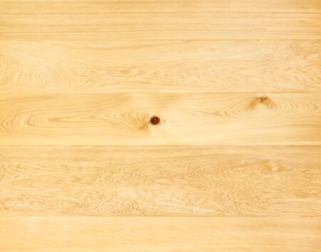 Wooden  plank nature texture in  line horizontal seamless patterns abstract for background
