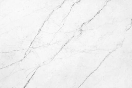 Grey arble white texture abstract background