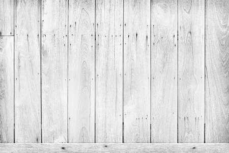 cat fur light gray or white texture patterns abstract , animal skin background 版權商用圖片 - 158400942