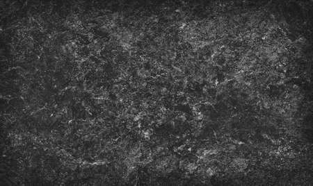Single stone gray texture isolated on white background