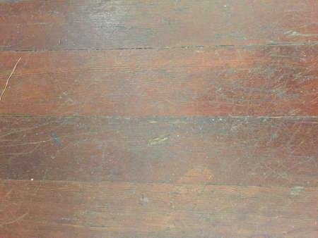 wood texture polished Zdjęcie Seryjne - 75952408