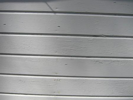 ホワイト ボード