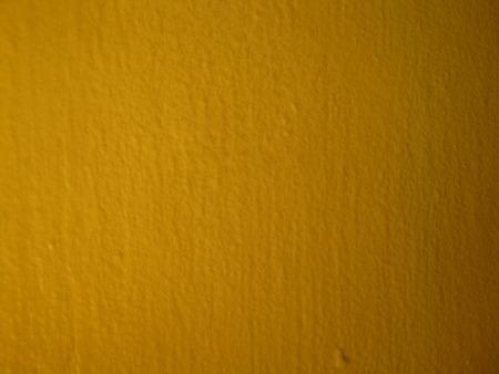 texture yellow gradation