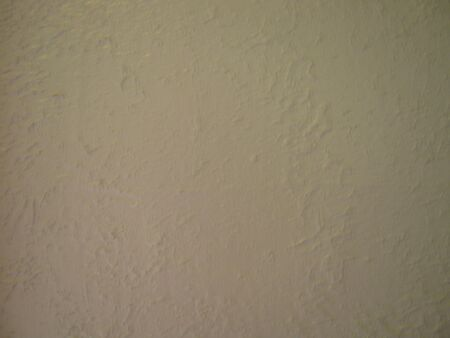 texture white stucco