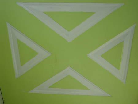 texture pattern county door Imagens
