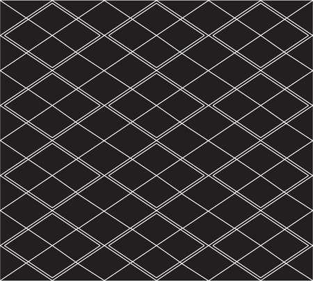 black textured background: Black Diagonal Textured Background