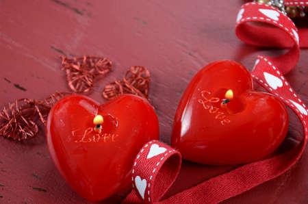 february 14: Happy Valentine