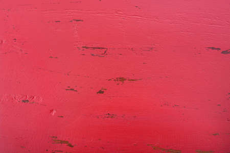 reclaimed: Red rustic distressed on reclaimed wood background for Christmas or Valentine backgrounds.