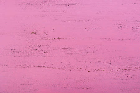 feminine background: Pink rustic distressed on reclaimed wood background for feminine or valentine backgrounds.