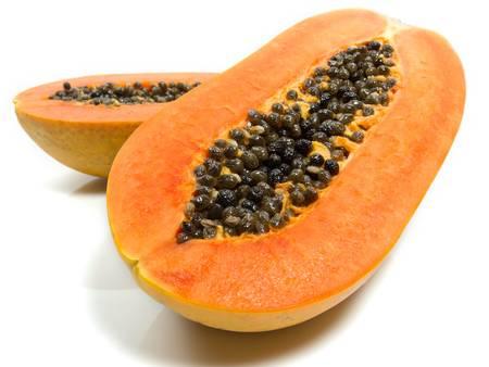 grope: Papaya