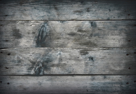 tabletop: aged wooden background