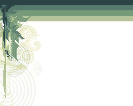 Beautiful abstract background for art projects. Banco de Imagens