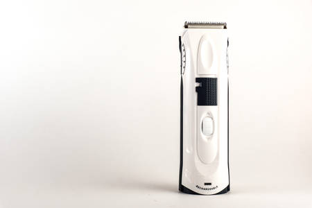 clipper: Trimmer. Hair clipper. hygiene products for men