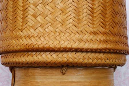 wickerwork: wickerwork, basketwork