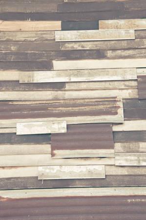 grunge rusty background
