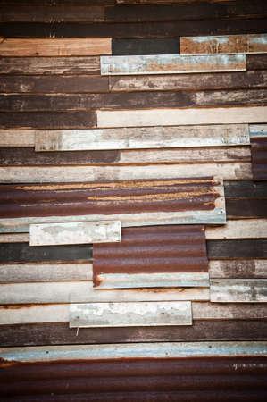 corrodet: grunge rusty background