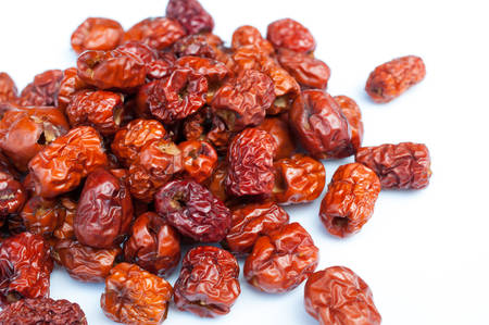 red date photo