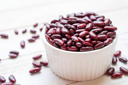 white beans: Kidney beans