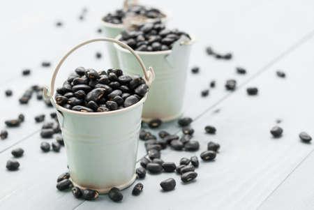urad dal: Vigna mungo known as Urad Dal black gram black lentil white lentil black matpe bean is a bean grown in the Indian subcontinent.