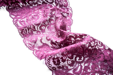 lace: una imagen de fondo de tela de encaje