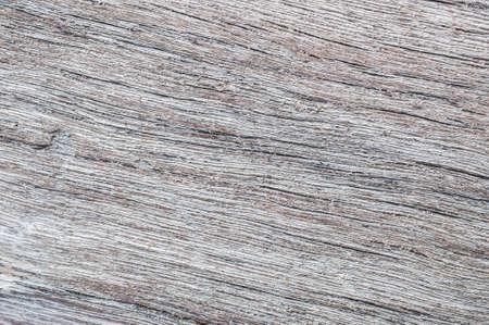 自然の木目テクスチャ 写真素材