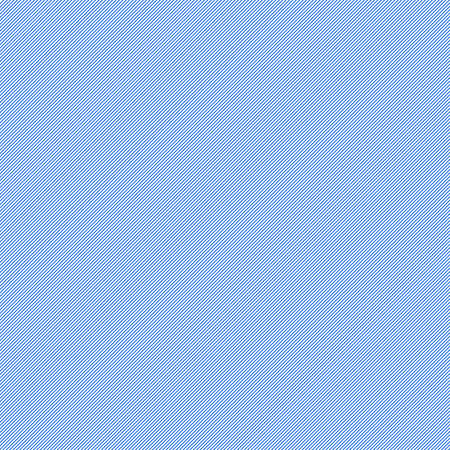 blue lines: striped background with blue lines, vector pattern