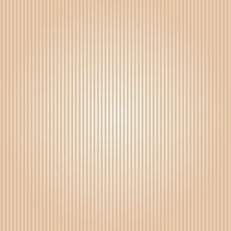 beige striped background with vertical lines vector illustration
