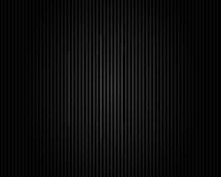 vertical lines: black striped background, vertical lines - vector illustration
