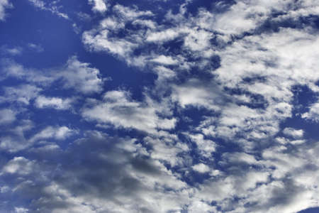 ourdoor: High dynamic range capture of cloud formations