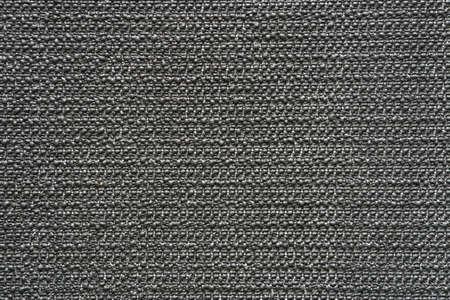 padding: Closeup of rubber mat texture