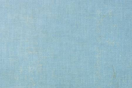 fabric texture: Blue Cloth Book Cover