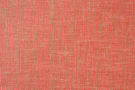 white fabric texture: Red Cloth Book Cover Texture