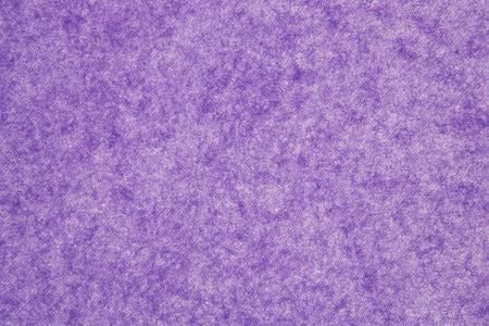 Purple Paper Backlit