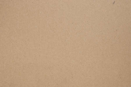 smooth: Smooth Cardboard Texture. Even focus across entire surface. Stock Photo