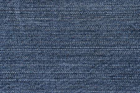 3f3377f09 Textura de mezclilla azul vívido. Centrarse a través de toda la superficie