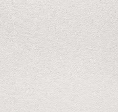 Watercolor paper background texture. Focus across entire surface. Stock Photo - 7351325