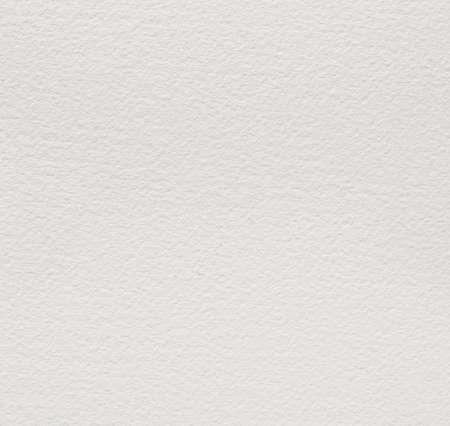 Watercolor paper background texture. Focus across entire surface. photo