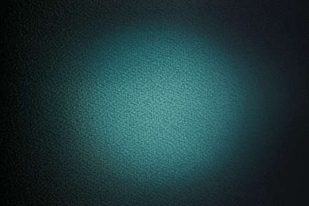 turquoise background photo