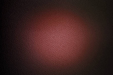 fibra: Red wooled texture Stock Photo