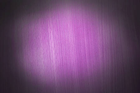 fibra: purple wooden background Stock Photo