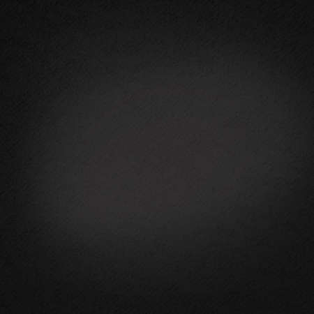 dark texture: Textura oscura Foto de archivo