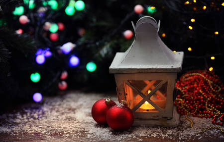 stupendous: Christmas climate card